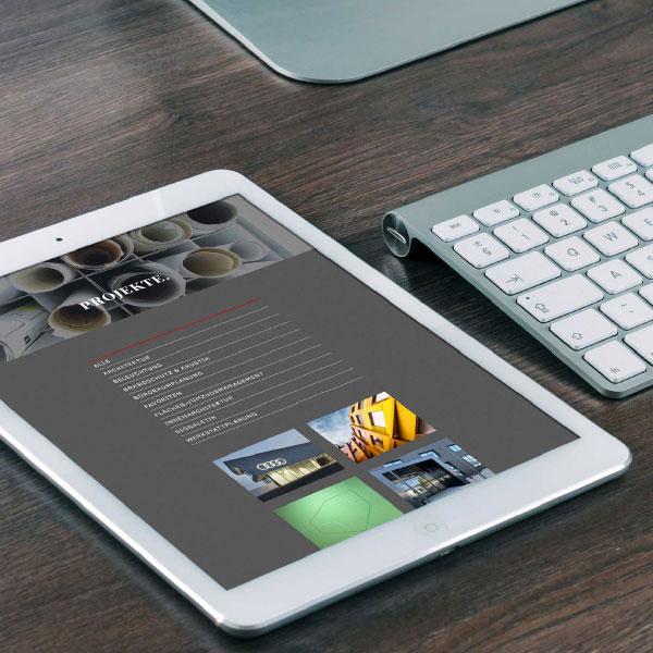mr. pixel KG | roomarts-projekte