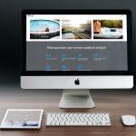 mr. pixel KG | DIASA Website
