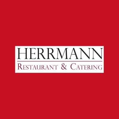 mr. pixel KG | Restaurant Herrmann Logo