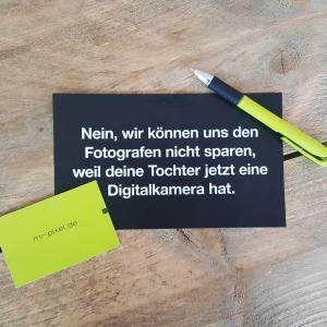 mr. pixel KG | Blog Designersprüche