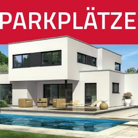 mr. pixel KG | Dörr Massiv Haus Parkplätze