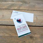 mr. pixel KG | Jura Golf Park Geburtstagskarte
