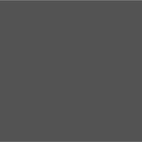 mr. pixel KG | roomarts graues Quadrat
