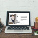 mr. pixel KG | ml Projekte Web
