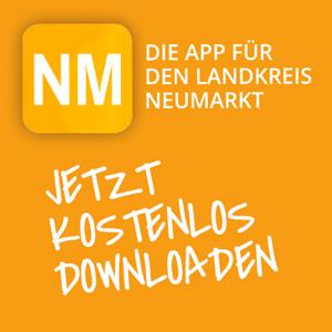 mr. pixel KG | NM App