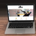 mr. pixel KG | Talentschmiede