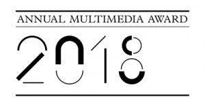 mr. pixel KG   annual multimedia 2018