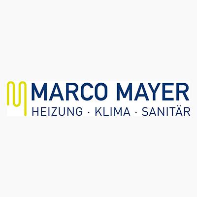 mr. pixel KG   Markus Mayer Logo