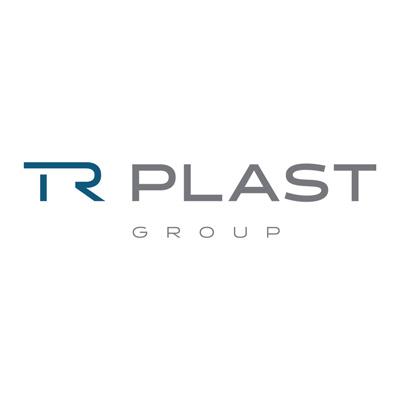 TR PLAST