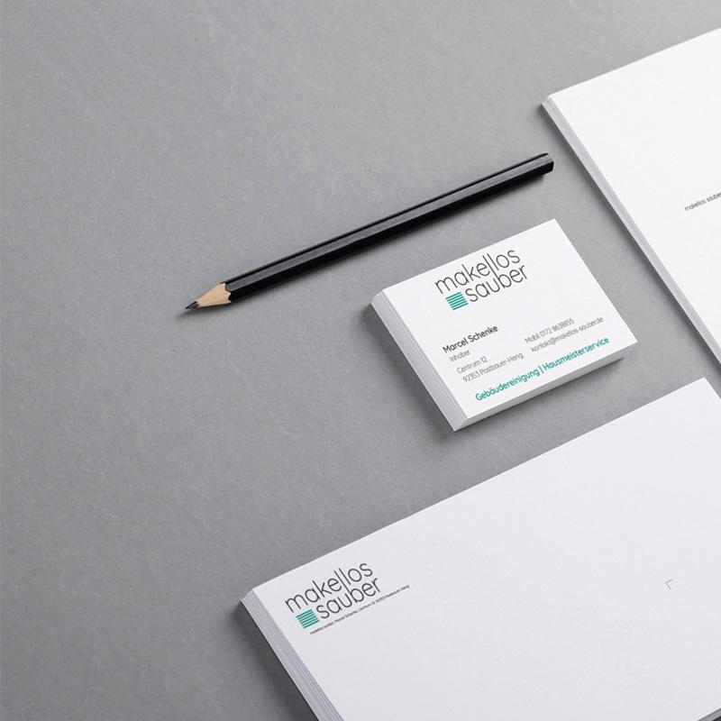 mr. pixel KG | makellos sauber Print
