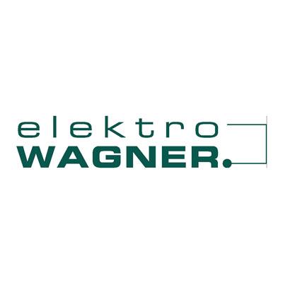 Elektro Wagner | Logo