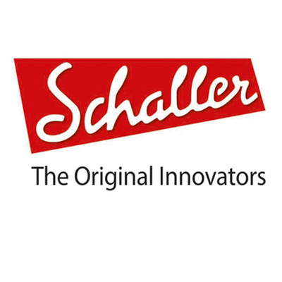 Schaller GmbH