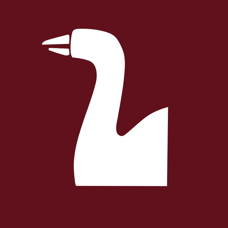 mr. pixel KG | Oberer Ganskeller Logo