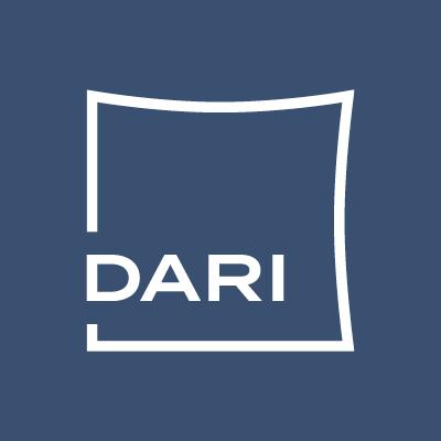 DARI | Logo