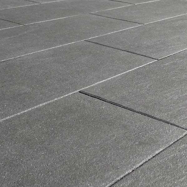 mr. pixel KG | Kufer Platten | Steine