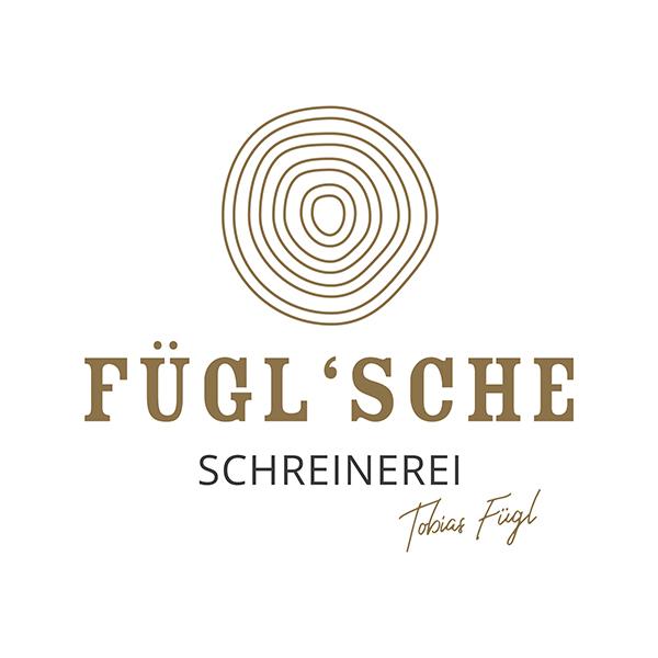 Fügl | Logo