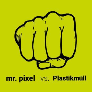 mr. pixel | Blogbeitrag_26.11