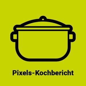 mr. pixel | Blogbeitrag_30.11