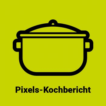 mr. pixel | Blogbeitrag_30.11