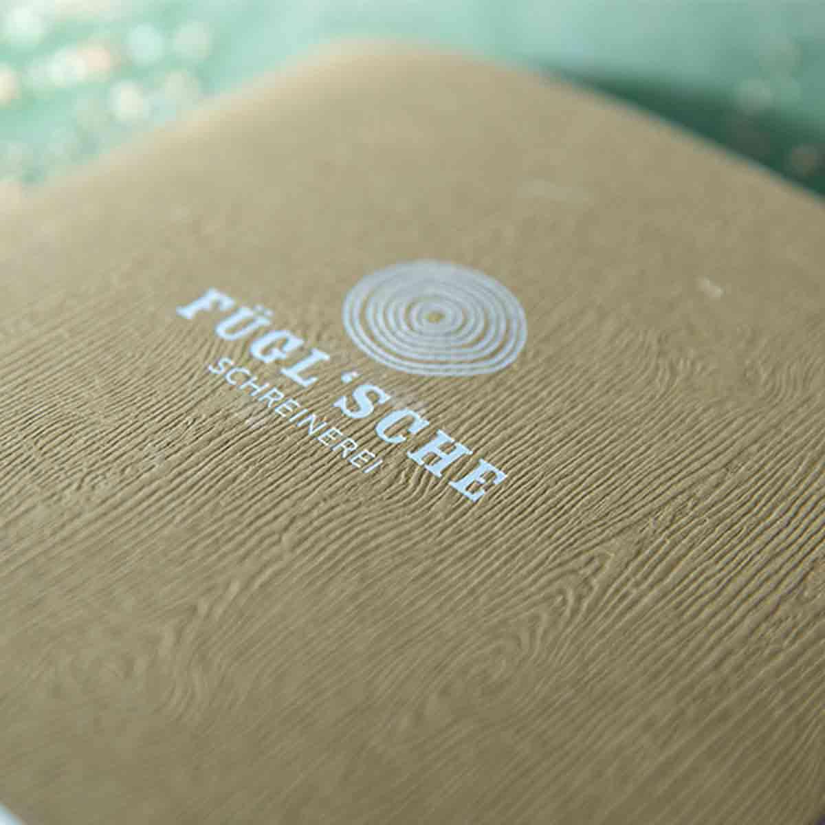 Fuegl-Broschuere-Cover
