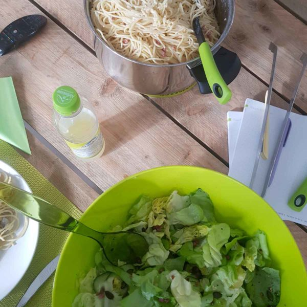 Nudeln-und-Salat