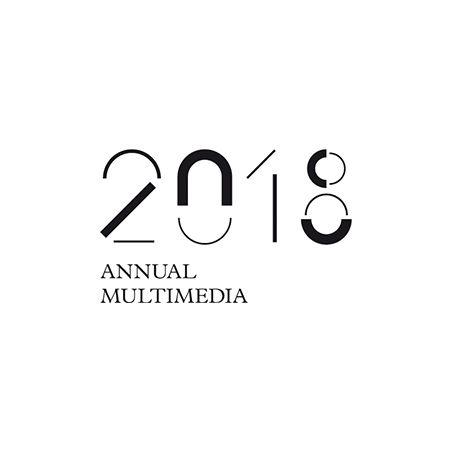 r. pixel KG | Annual Multimedia