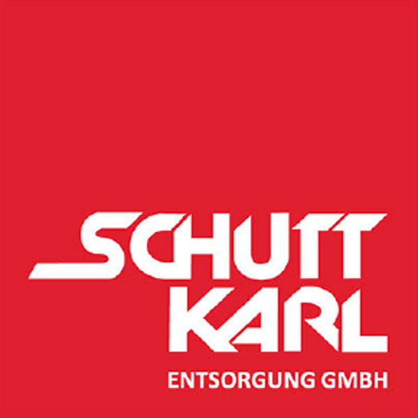 Schutt Karl | Logo