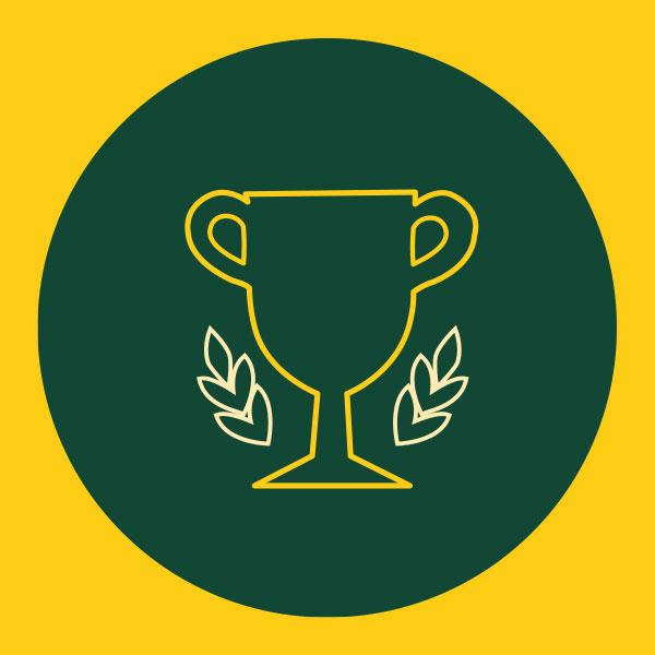 Golfclub Herzogenaurach | Icon Pokal