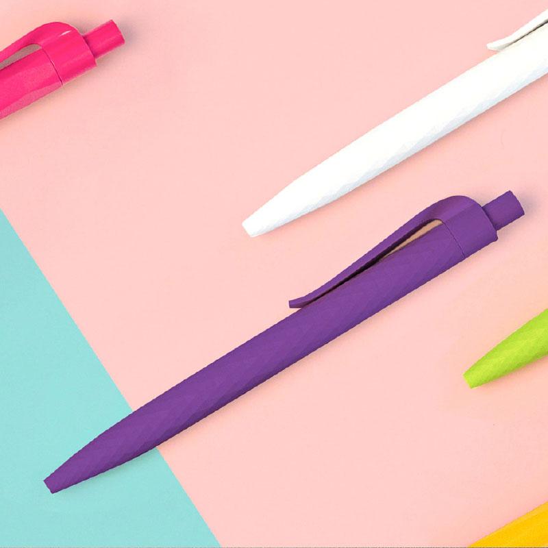 TWIN Promotion |Kugelschreiber