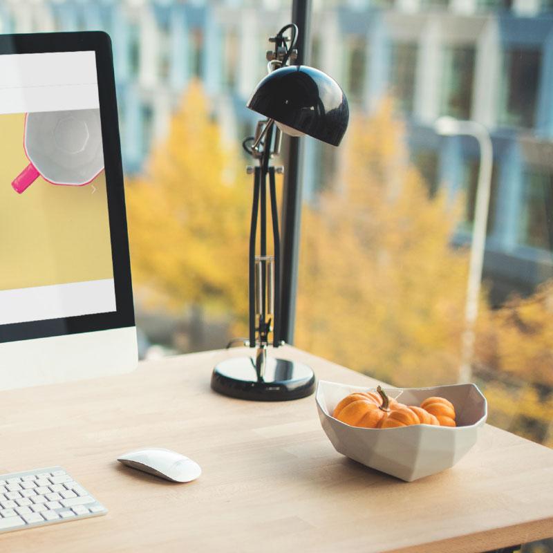 TWIN Promotion |Mac rechts