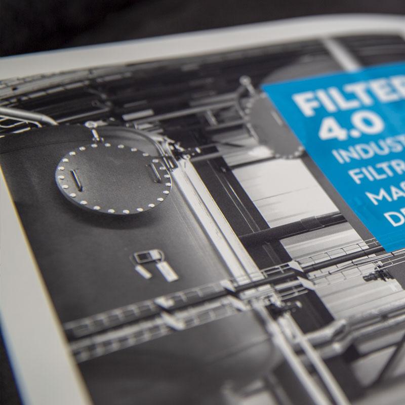 Fibalon |Broschuere links