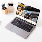 mr. pixel KG | Sicherungsprofi Webshop