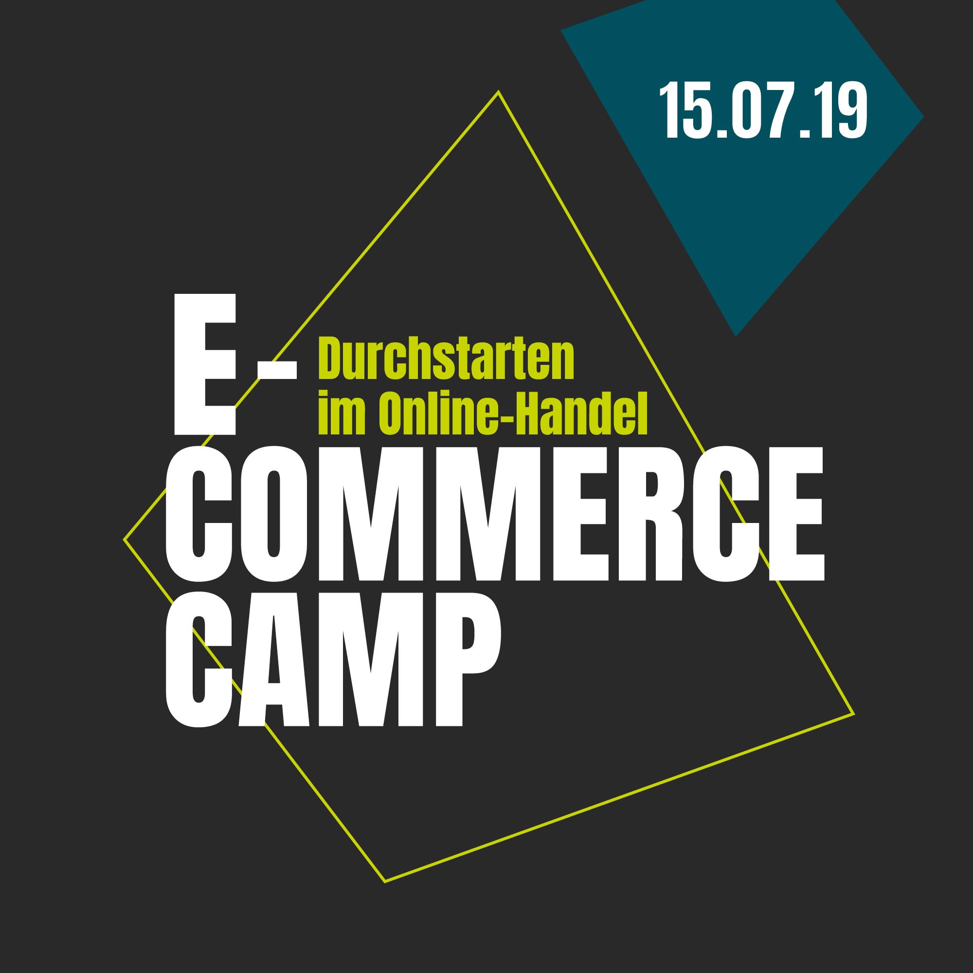 Ecommerce_Camp_Logo_Stoerer