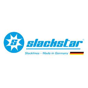 mr. pixel KG | Slackstar Webshop Logo