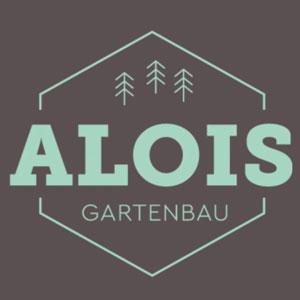 Alois Gartenbau