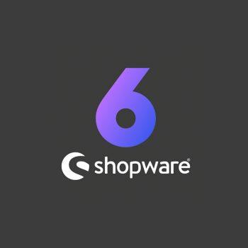 All New Shopware 6 | mr. pixel