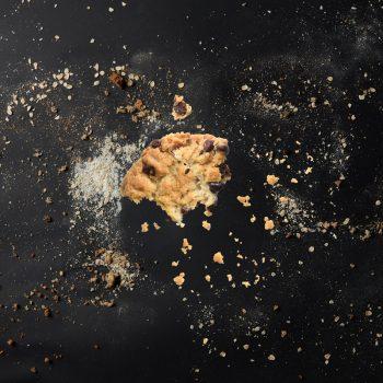 Bolgeintrag_Cookies | mr. pixel