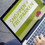 Neuer Markt Laptop