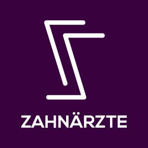 mr. pixel KG | Zahnarzt Schmiedel | Logo