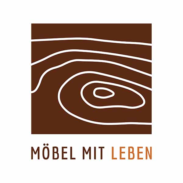 mr. pixel KG | Moebel-mit-Leben-Logo