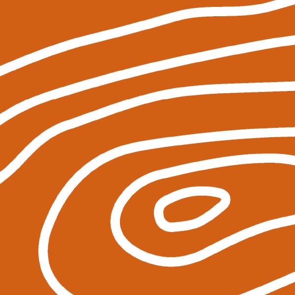 mr. pixel KG | Moebel-mit-Leben-Logo-orange