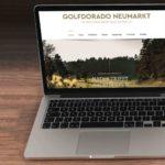 Golfdorado-responsiv