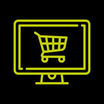 Onlinepraesenz