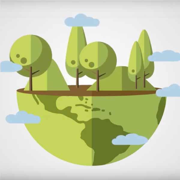 mr. pixel KG | Donhauser GmbH | Animation Umwelt