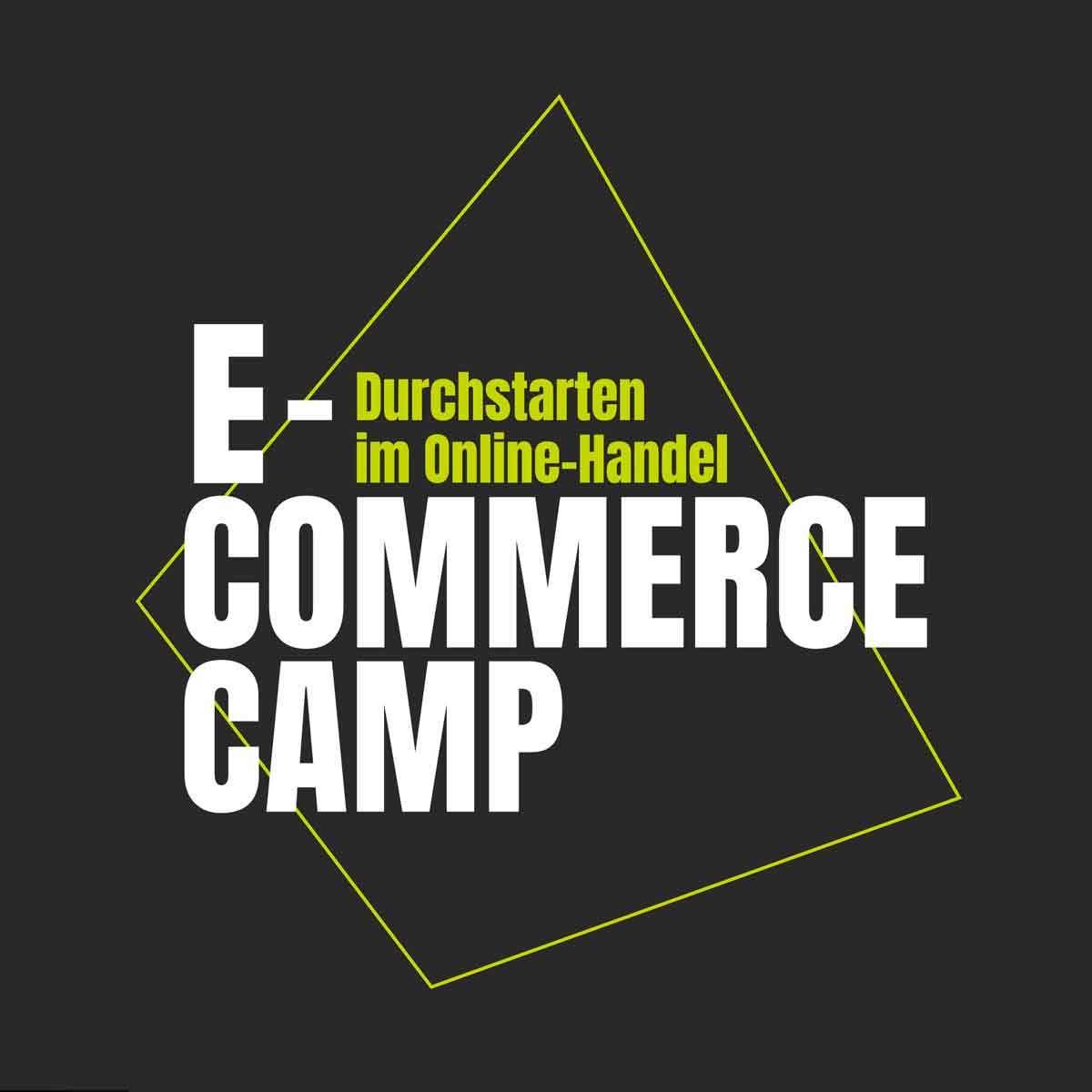 E-Commerce-Camp