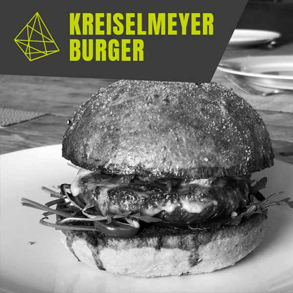 Kreiselmeyer-Burger