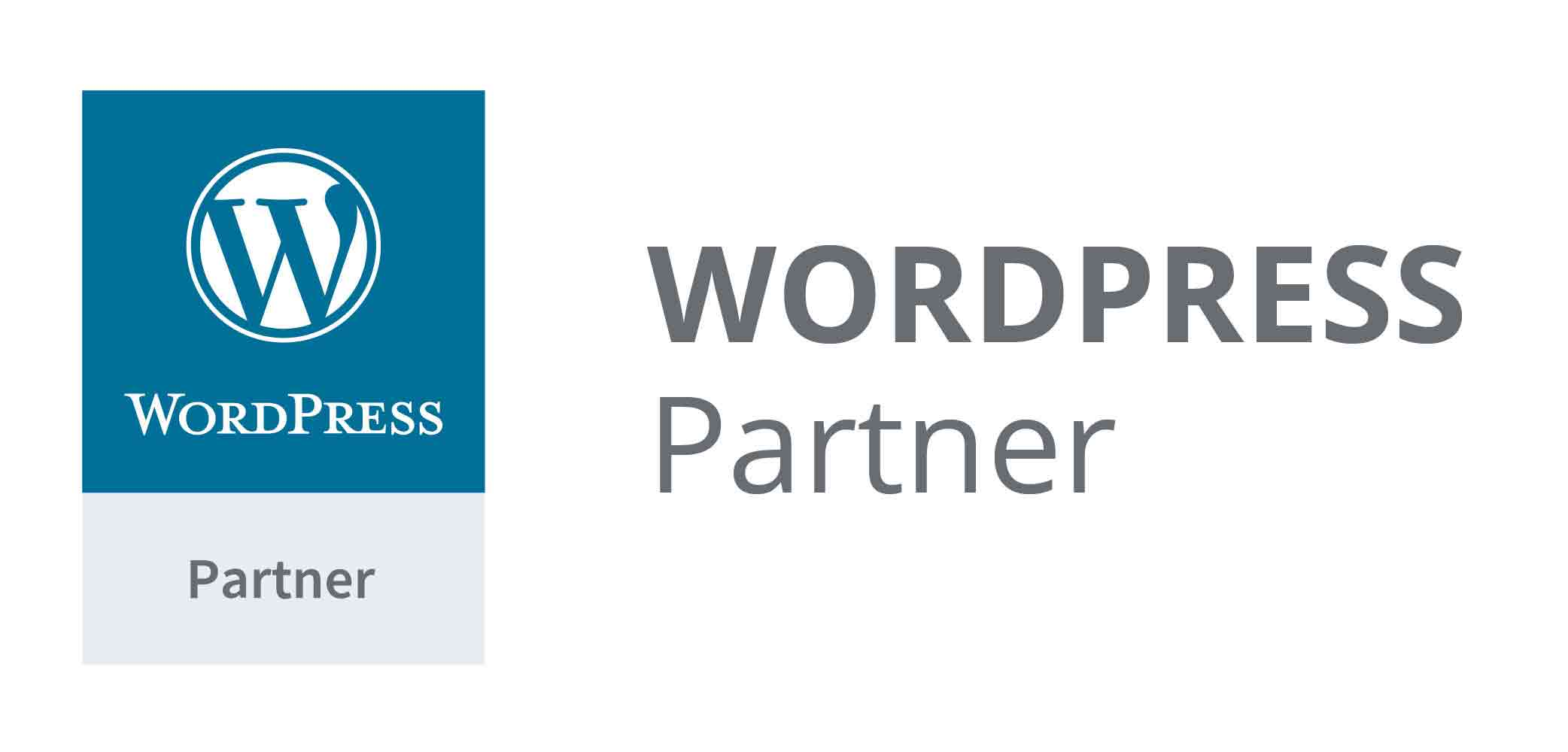 Wordpress_Partner