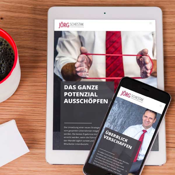 responsive-website-tablet