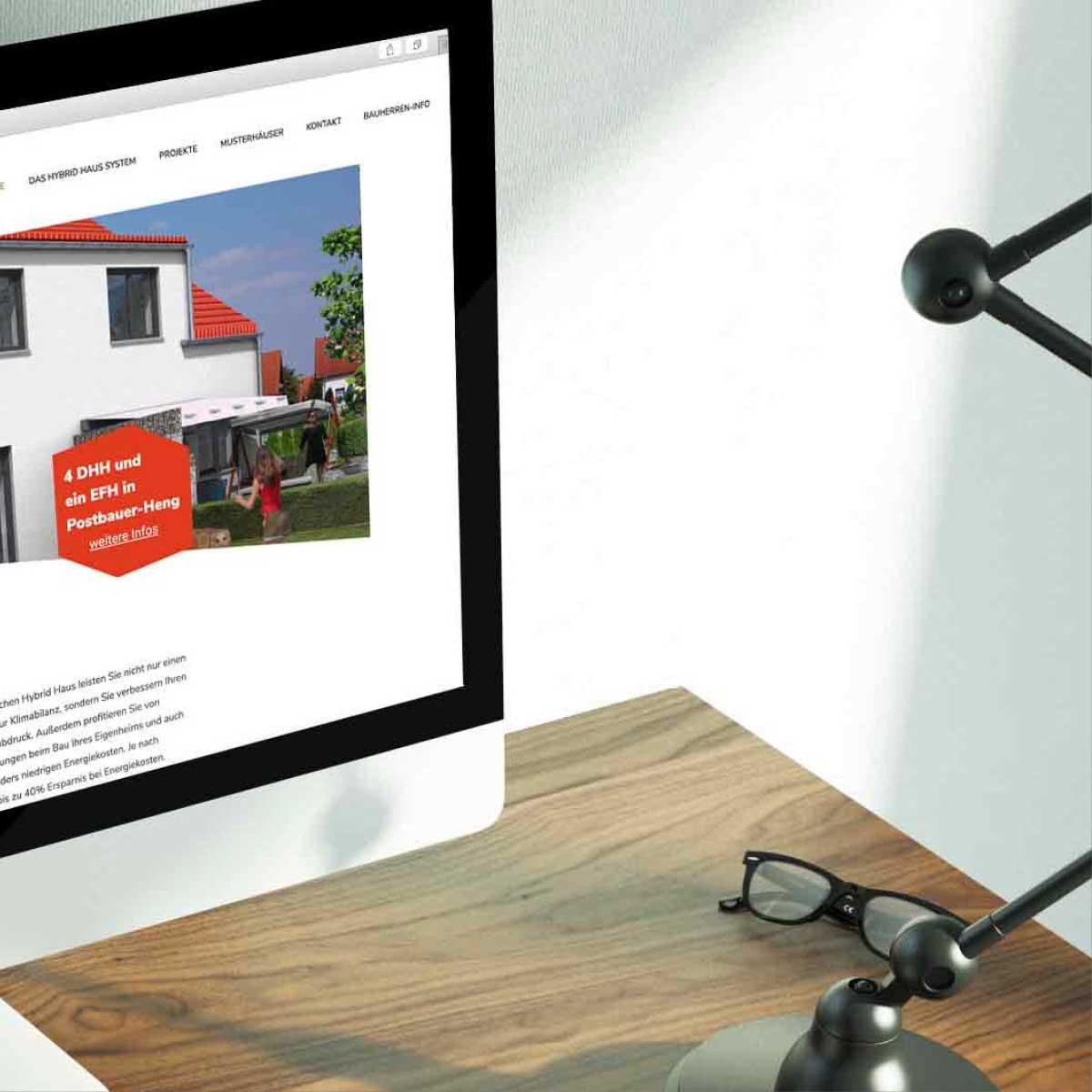 mr. pixel KG | Hybrid Haus| oekologisch bauen2