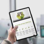 mr. pixel KG | Hybrid Haus | Vorteile
